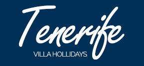 Tenerife Villa Holidays